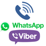 whatsapp-audio-zvonok